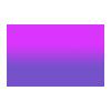Дисплей для Samsung A515F (A51) модуль Черный - Ориг