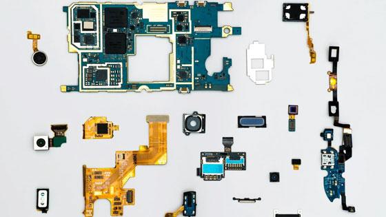 Как выбрать хорошего поставщика запчастей для ремонта мобильных телефонов и не переплатить за бренд