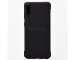 "Чехол-накладка - PC036 для ""Samsung SM-A505 Galaxy A50"" (black)"