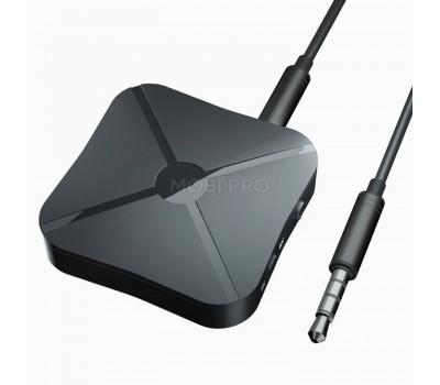 Bluetooth приемник - BR-02