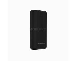 Внешний аккумулятор Borofone BT2 Fullpower 5200mAh (black)