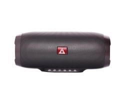 Портативная акустика - BY-1050 (grey) bluetooth/USB/microSD/AUX