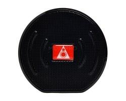 Портативная акустика - V1 (black)