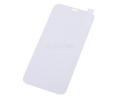 """Защитное стекло """"Плоское"""" для iPhone 12/12 Pro"""