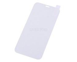 """Защитное стекло """"Плоское"""" для iPhone 12 mini"""
