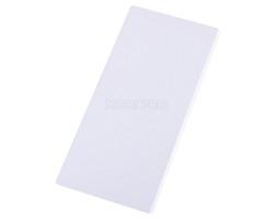 """Защитное стекло """"UV комплект"""" для Samsung N985F (Note 20 Ultra) (клей, лампа)"""