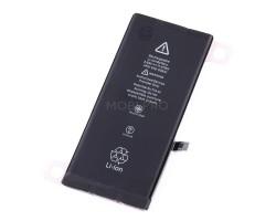 АКБ для Apple iPhone 11