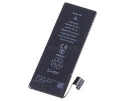 АКБ для Apple iPhone 5 - усиленная 1800 mAh