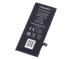АКБ для Apple iPhone 8 (Pisen)