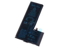 АКБ для Apple iPhone 11 Pro
