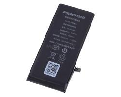 АКБ для Apple iPhone Xr (Pisen)