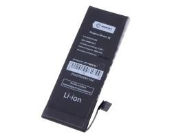 АКБ для Apple iPhone SE
