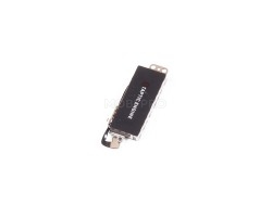 Вибромотор для iPhone 11