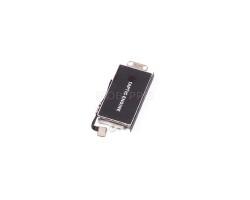 Вибромотор для iPhone Xs Max