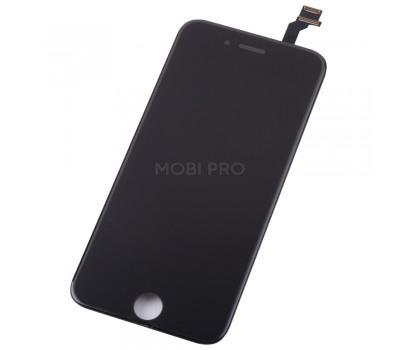 Дисплей для iPhone 6 в сборе Черный