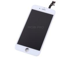 Дисплей для iPhone 6 в сборе Белый