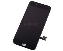 Дисплей для iPhone 8/SE (2020) в сборе Черный - Премиум