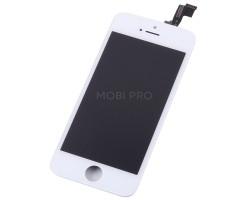 Дисплей для iPhone 5S/SE в сборе Белый