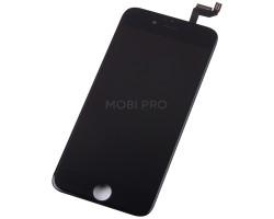 Дисплей для iPhone 6S в сборе Черный - OR