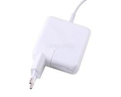Блок питания для ноутбука Apple 14,5V, 3,1A, 45W (magsafe)