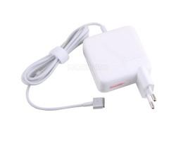 Блок питания для ноутбука Apple 14,85V, 3,05A, 45W (magsafe 2)