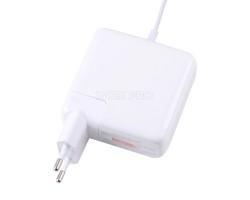 Блок питания для ноутбука Apple 16,5V, 3,65A, 60W (magsafe)