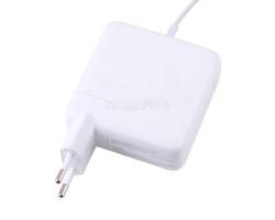 Блок питания для ноутбука Apple 16,5V, 3,65A, 60W (magsafe 2)