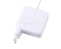 Блок питания для ноутбука Apple 18,5V, 4,6A, 85W (magsafe)