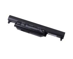 Аккумулятор для ноутбука Asus A32-K55 ( K45, K55, K75 )