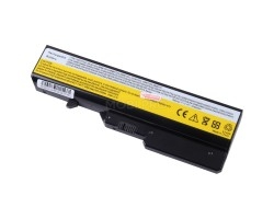 Аккумулятор для ноутбука Lenovo 57Y6454 (IdeaPad G560, G565, G570)