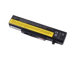 Аккумулятор для ноутбука Lenovo L11S6Y01 (B480, B580, E435, E535)