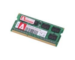 Оперативная память Azerty Bory 4 GB ( DDR3L 2Rx8, PC3L-1600, SODIMM)