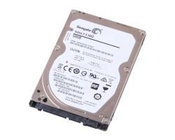 """Внутренний HDD накопитель Seagate ST500VT000 500 GB (SATA II, 2.5"""")"""