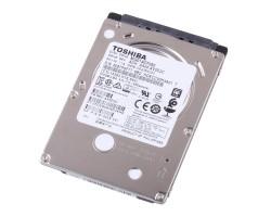 """Внутренний HDD накопитель Toshiba MQ01ACF050 500 GB (SATA 6 Гбит/с, 2.5"""")"""