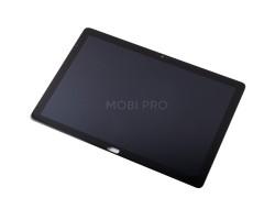 """Дисплей для Huawei MediaPad M5 Lite 10"""" в сборе с тачскрином Черный"""