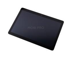 """Дисплей для Huawei MediaPad T3 10"""" в сборе с тачскрином Черный"""