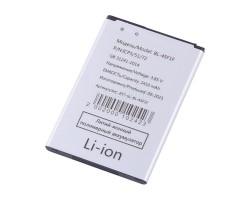 АКБ для LG BL-45F1F ( X230/X240/X300 )