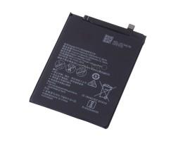 АКБ для Huawei HB356687ECW ( Nova 2 Plus/2i/3i/P30 Lite/Mate 10 Lite/Honor 20S/7X )