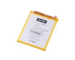 АКБ для Huawei HB366481ECW ( Honor 5C/8/8 Lite/9 Lite/7C/7C Pro/7A Pro/6C Pro/P9/9 Lite ) - Премиум