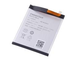 АКБ для Huawei HB366481ECW ( Honor 5C/8/8 Lite/9 Lite/7C/7C Pro/7A Pro/6C Pro/P9/9 Lite ) (Pisen)