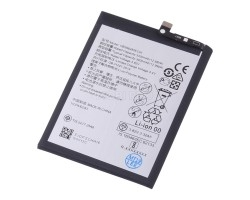 АКБ для Huawei HB396285ECW ( P20/Honor 10 )