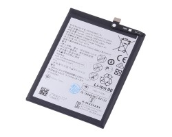 АКБ для Huawei HB396286ECW ( Honor 10 Lite/10i/20 Lite/P Smart 2019/20e )