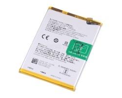 АКБ для OPPO BLP729 ( Realme 5/C3/C11/C21/C11 2021 )