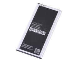 АКБ для Samsung EB-BJ510CBC ( J510F J5 2016 )
