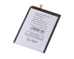 АКБ для Samsung EB-BA217ABY ( A217F A21s/A125F A12/A022G A02 )