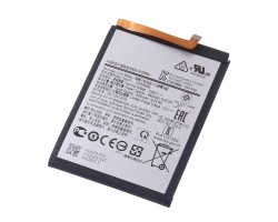 АКБ для Samsung HQ-S71 ( M115F M11 )