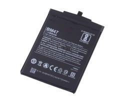 АКБ для Xiaomi BM47 ( Redmi 3/3S/3 Pro/4X )