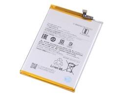 АКБ для Xiaomi BN56 ( Redmi 9A/9C )