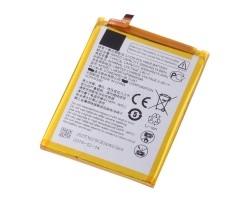 АКБ для ZTE Li3839T43P8h826348 ( A7 2020/A7s 2020 )