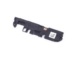 Звонок (buzzer) для Asus ZB602KL (ZenFone Max Pro M1) в сборе